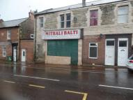 property for sale in Collingwood Street, Felling, Gateshead, NE10