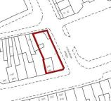 property for sale in 1,3 Alexandra Street & 163,165, 167 High Street East,