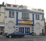 property for sale in Roxy Amusements Quay Road, Bridlington, YO16