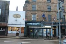 property for sale in 126 St. James'S Street, Burnley, BB11