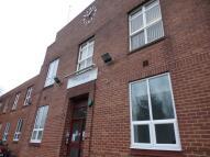 property to rent in Low Prudhoe Industrial Estate, Low Prudhoe, Prudhoe, NE42