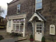 Cafe in 9 Bridge Street for sale