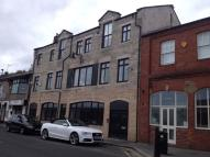 property for sale in 17 Union Quay,