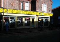 property for sale in Investment Portfolio (Commercial and Residential),