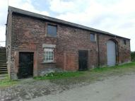 property to rent in New Way,Bickerstaffe,L39