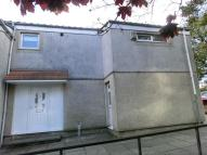 End of Terrace property in Hartland, Skelmersdale...