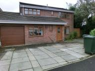 5 bedroom Detached property in Kestrel Park, Dalton...