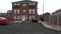 Ground Flat in Eskbank, Skelmersdale...