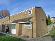 4 bedroom semi detached house in Inglewhite, Skelmersdale...