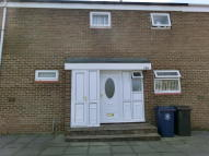3 bed Terraced property in Eskbank, Skelmersdale...