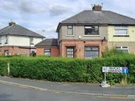 semi detached house in CLUCAS GARDENS, Ormskirk...