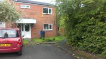 3 bedroom End of Terrace house in LEDBURN, Skelmersdale...