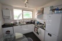 Flat to rent in Gerridge Street, Waterloo