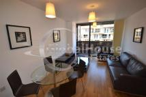2 bedroom Flat in Amelia Street, Kennington