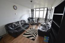 property to rent in Otto Street, Walworth
