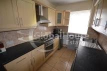 3 bedroom Flat to rent in Lambeth Walk, Waterloo