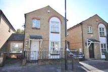 4 bedroom home to rent in Milton Close, Bermondsey