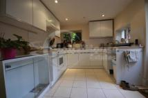 2 bed Flat to rent in Wimbledon High Street...