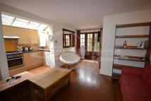 2 bedroom Flat in Goldsboro Road, Vauxhall