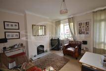 1 bed Flat to rent in Darlan Road, Fulham