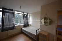 3 bed Flat in Princess Street...