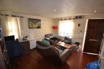 1 bed house to rent in Burnell Walk, Bermondsey