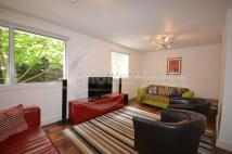 property to rent in Blackheath Hill, Greenwich