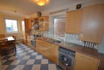Flat to rent in Coopers Road, Bermondsey
