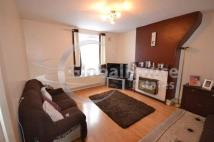 Flat to rent in Browning Street, Walworth
