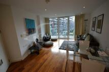 2 bed Flat in 376 Queenstown Road,...