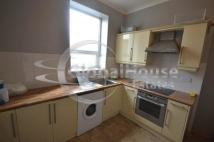 1 bedroom Flat in Peckham High Street...