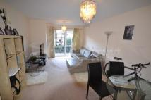 Flat in Effra Parade, Brixton