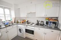 Apartment to rent in Wheat Sheaf Close...