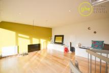 3 bed End of Terrace house to rent in Walmer Road, Notting Hill
