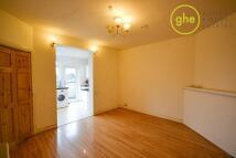 4 bedroom Terraced property in Laurier Road, Croydon