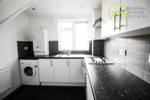 Apartment to rent in Walworth Place, Walworth
