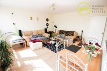 3 bedroom Apartment in John Ruskin Street, Oval