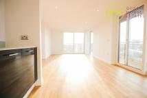 2 bedroom Apartment in Deptford High Street...