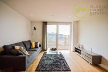 2 bedroom Apartment to rent in Deptford High Street...