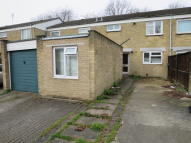 semi detached property in Tilehouse Close...