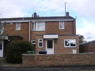 5 bed semi detached house in Langley Close...