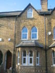 6 bedroom Terraced house to rent in Marston Street, Cowley...