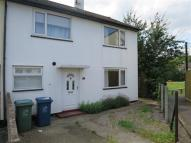 property to rent in Redmoor Close, Oxford
