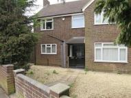 Flat to rent in The Slade, Headington