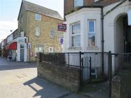 property to rent in Cowley Road (Master), Oxford