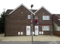 1 bed Flat to rent in The Slade, Headington