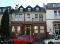 3 bed Apartment in Fern Avenue, Jesmond, NE2