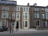 8 bedroom Maisonette to rent in Portland Terrace...