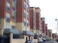 3 bedroom Apartment to rent in High Quay, Quayside, ne1