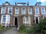 Town House for sale in Akenside Terrace...